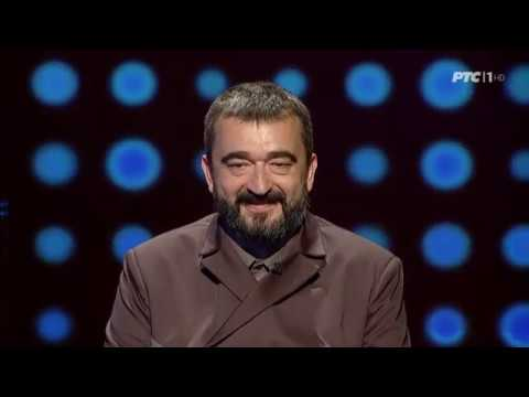 Potera - Sezona 7 - Epizoda 6 (by Branka Jovanovi)