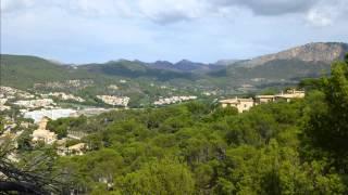 Hotel Alea in El Arenal/S'Arenal (Mallorca - Spanien) Bewertung und Erfahrungen