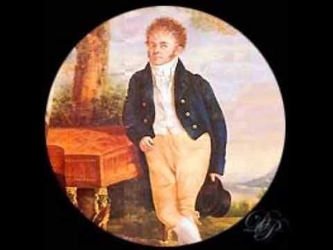 """Beethoven """"Christus am Ölberge"""""""