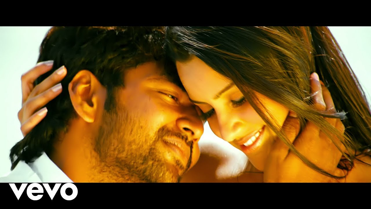 Download Vaamanan - Oru Devathai Video | Jai, Priya Anand | Yuvan
