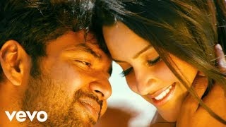 Vaamanan - Oru Devathai Video | Jai, Priya Anand | Yuvan