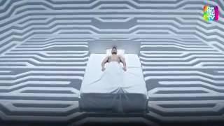 Сергей Лазарев самая лучшая пародия на клип