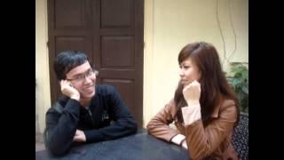[VHAM] Group 7-FBE=K49 The art of dating