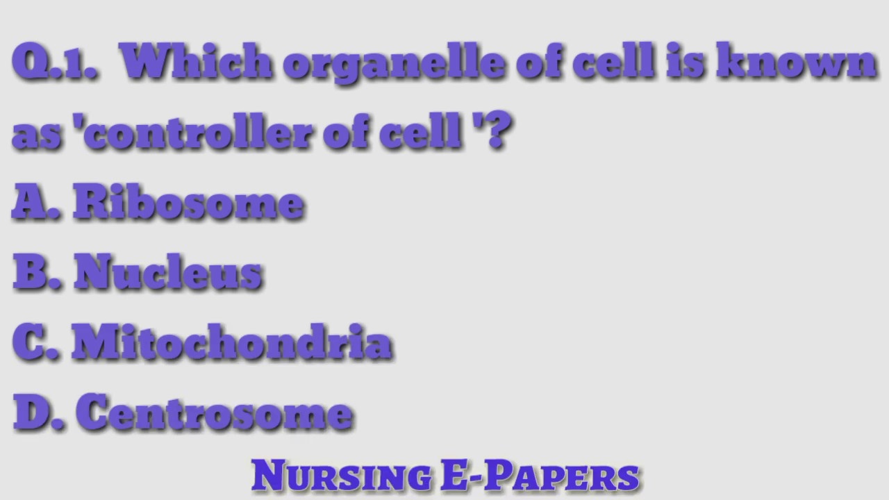 Previous AIIMS Staff Nurse Exam Asked Important Questions Answers|Staff  Nurse MCQ For AIIMS|#PRNCFET