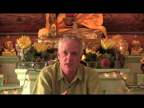 Western perspectives on Tsongkhapa