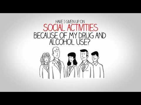 Toronto Addiction Treatment Clinics