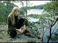 Joni Mitchell - For the Roses (Full Album, 1972)