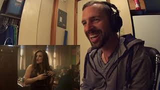 Download Little Big - I'M OK (Official Music Video) - REACTION Mp3 and Videos