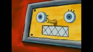 Spongebob Sings Envy Me by Calboy