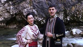 Constantin Logofetescu - Imi bate inima tare (Official Video) NOU