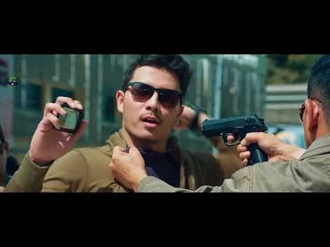 Kl Special Force Full Movie 2018 Malay Youtube