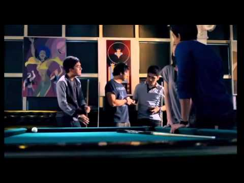 Me Or her ? - Aku Atau Dia  (Eng sub) (Film Indonesia)