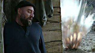 Эстонский фильм впервые номинирован на «Оскар» (новости)