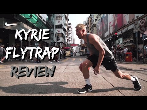 best-shoe-for-under-$100?---nike-kyrie-flytrap-performance-review!