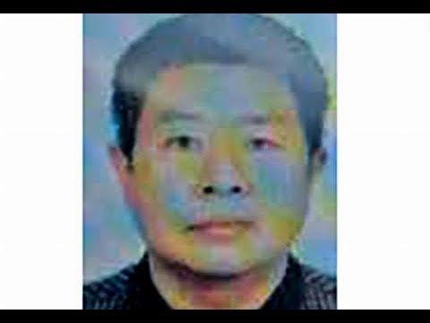 کشف جسد متلاشی شده کارگر چینی در مسجد سلیمان