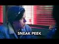 Riverdale 1x04 Sneak Peek