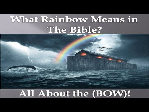 what-rainbow-means-in-the-bible---the-meaning-of-rainbow-from-the-bible