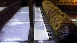 видео Смазочные материалы для цементной промышленности