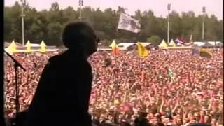 Pearl Jam - Corduroy (Pinkpop Festival 2000)