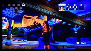AMF Bowling Pinbusters! Gameplay 52