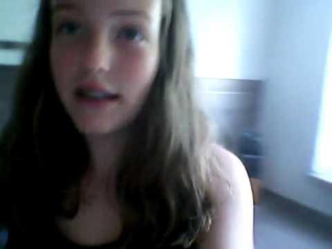 junge frauen nackt video reife frauen sex gratis