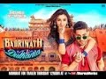Badrinath ki Dulhania || Download Link