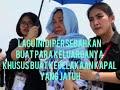 Kabar Berita Kekasihku Miranda Hafsah Lagu Pesawat Sriwijaya Air Sj   Mp3 - Mp4 Download