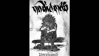 Un Dia Mas - Unreleased