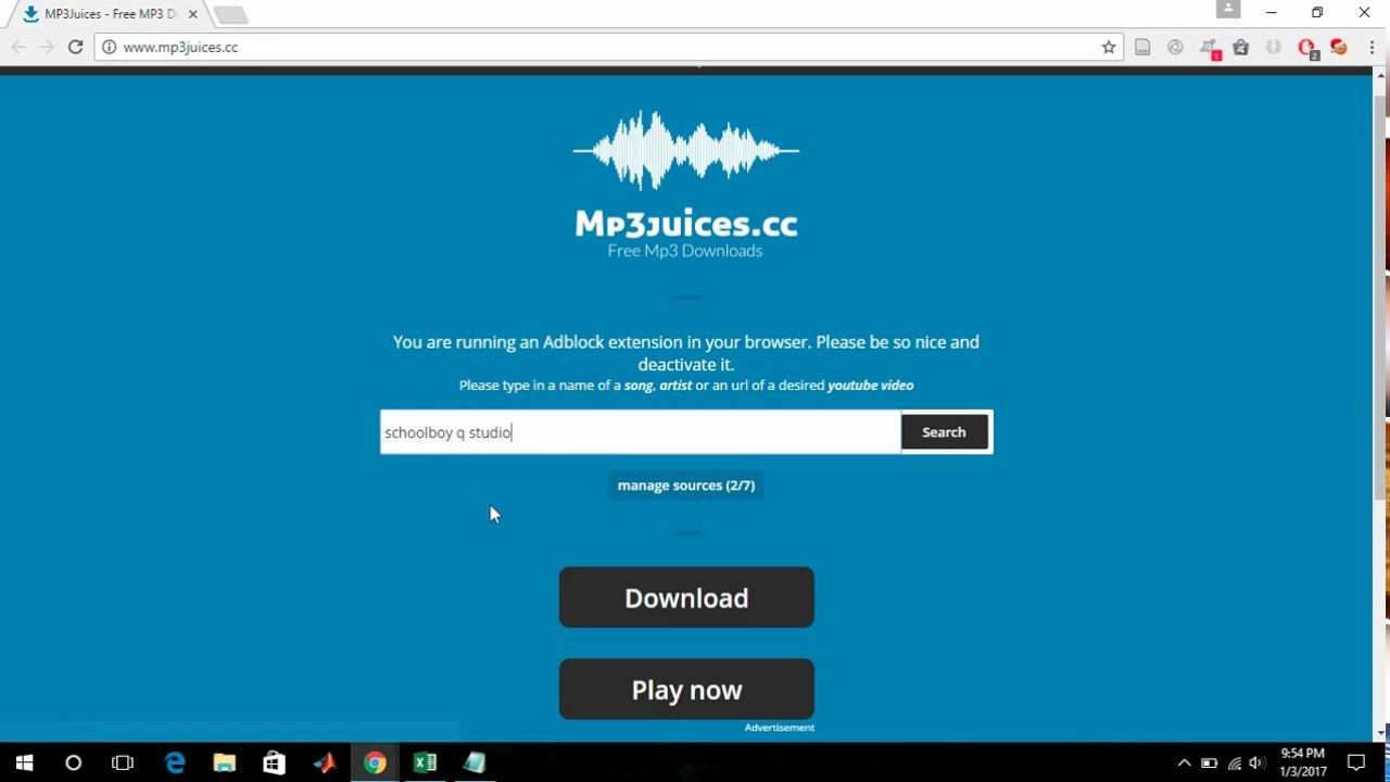Все песни вирус скачать бесплатно mp3