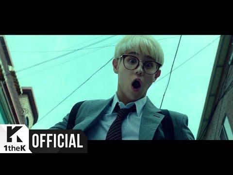 [Teaser 1] Highlight(하이라이트) _ Can Be Better(어쩔 수 없지 뭐)