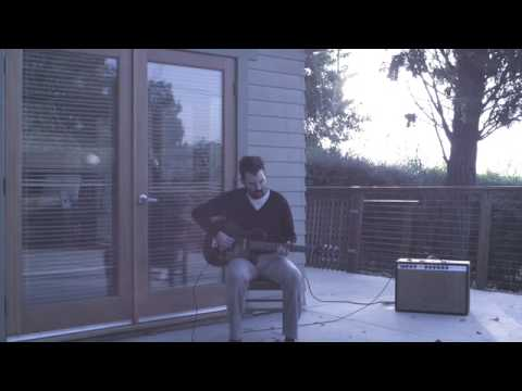 EELS - Little Bird - from END TIMES