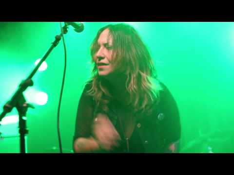 Windhand - Live @ Audio - Glasgow - 11/10/2017
