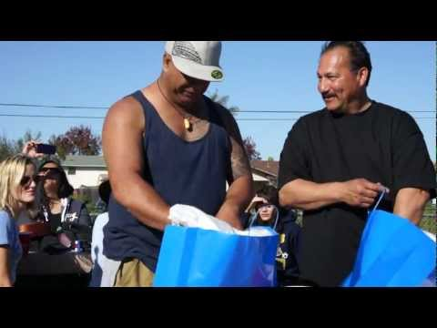 Arbor Live S03e04 Comedy Eric Schweig Leads Exercise Class Youtube Made for the talented actor and artist that is eric schweig. arbor live s03e04 comedy eric schweig