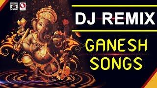 ... album - ganaraya chi pahat hote vaat singers jagdish patil, bharti madhvi, sakshi chauhan, animesh thakur music...