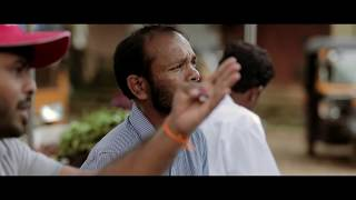 Adikkwo Samee..?! | Malayalam Short Film | Ranjith Mayannur | Official