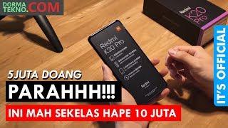 Inikah Flagship Xiaomi Yang Akan Resmi Masuk Indonesia?.
