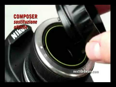 [Nexthardware.com] Recensione Lensbaby COMPOSER - Optic Swap System