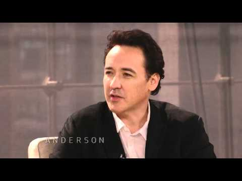 John Cusack on 'Say Anything' Part 2 Mp3