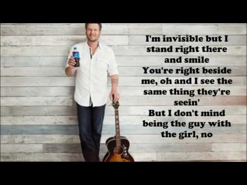 blake-shelton---a-guy-with-a-girl-(lyrics)