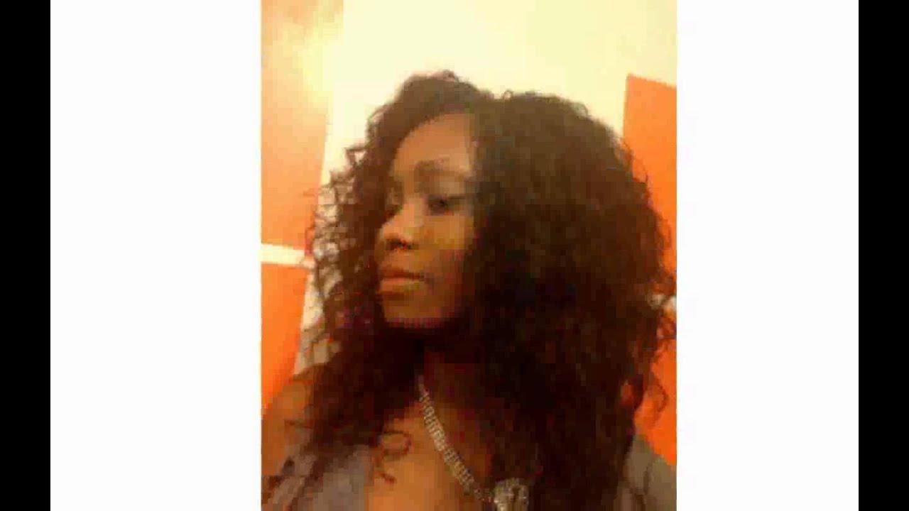 marolanca - Curly Human Hair for Tree Braids - YouTube
