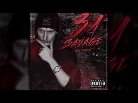 31-savage---stick-figa-(the-real-21-savage)