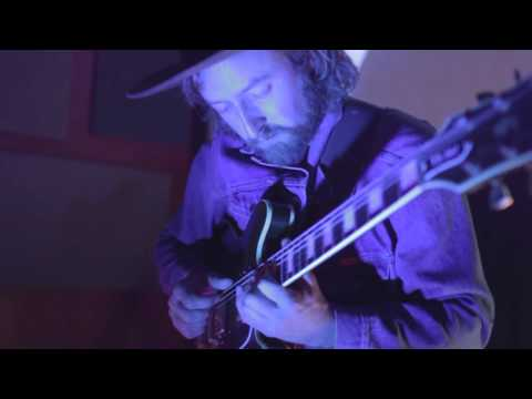 Live @ the Lyric: Paul DeHaven - Side of the Road
