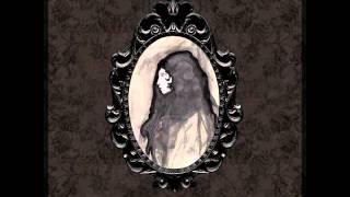 Opium Dream Estate - Kneel To The Cross Neofolk
