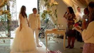 Наша свадьба (полная версия)