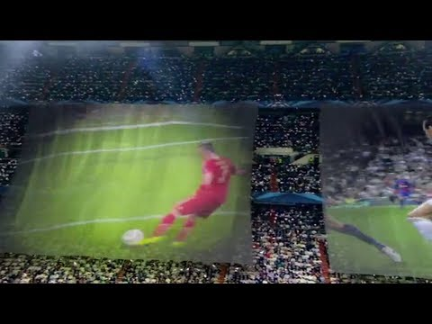 Borussia Dortmund Club