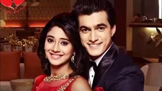 O More Saiyaan Full Song   Yeh Rishta Kya Kehlata Hai   Tv Serial Song   Star Plus