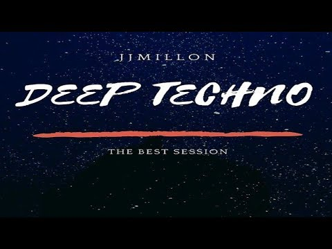 deep-techno-mix-_-the-best-session-(free-download-music)(tracklist)