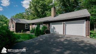 Home for Sale - 5 Garfield St, Lexington