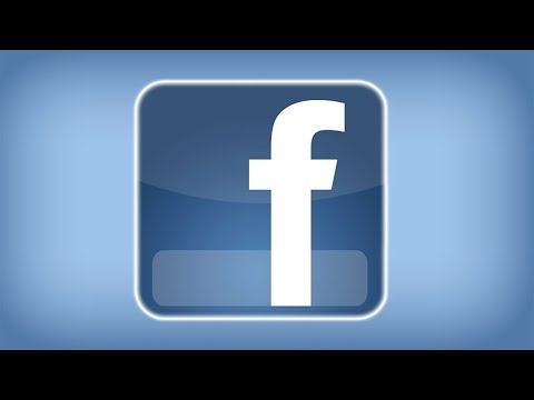 The New Face of Facebook: 3 New Features & Changes to the Social Media Giant