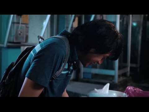 Trailer อยากได้ยินว่ารักกัน Official movie trailer HD